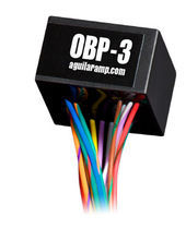 Aguilar OBP 3TK