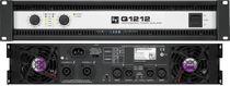 Electro Voice Q1212