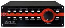 SM PRO Audio M Patch 5.1