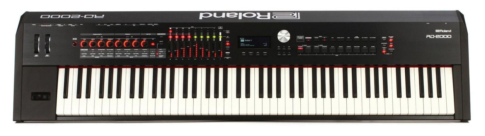 Hudobné nástroje, hudobniny, gitary,  klavíry, klávesy, ozvučovacia technika, štúdiová technika ...  | On-board.sk