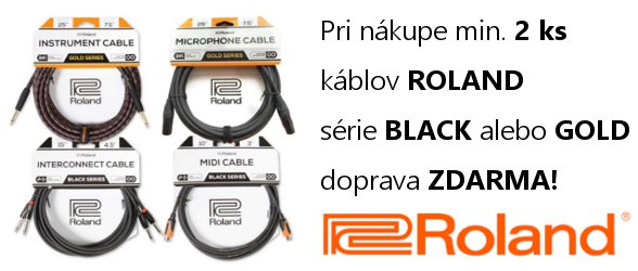 7_roland_cable_bnr.jpg