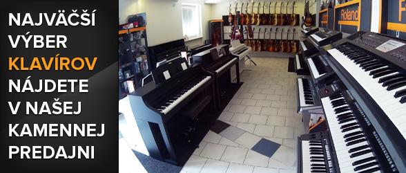 8_piano-banner.jpg