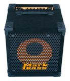 MarkBass Mini CMD-121P