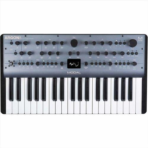 Modal Electronics ARGON 8