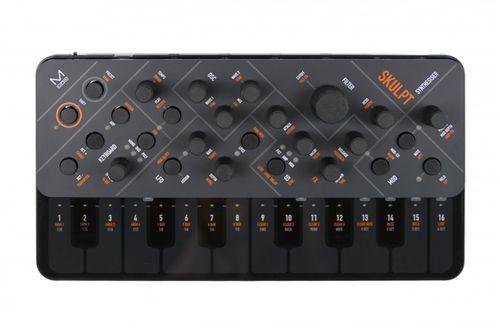 Modal Electronics SCULPT