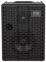 Acus One Forstreet Black