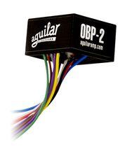 Aguilar OBP 2SK
