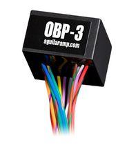 Aguilar OBP 3TK/PP