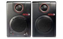 Akai RPM-3