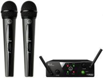 AKG WMS-40 MINI2 Vocal