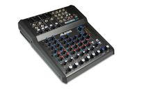 Alesis MultiMix 8USB FX