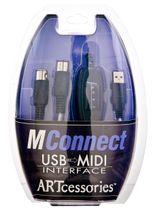 ART M Connect