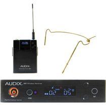Audix AP41 HT5 BG