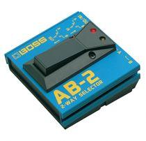 Boss AB-2