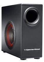 Cerwin-Vega XD8s