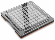 Decksaver Novation LaunchPad Pro