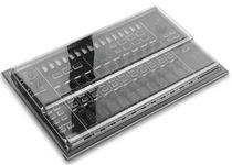 Decksaver Roland MX-1