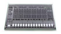 Decksaver Roland TR-8