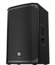 Electro Voice EKX 12