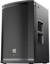 Electro Voice ETX10P