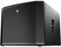 Electro Voice ETX18SP