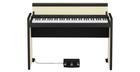 Korg LP-380-73 CB