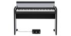 Korg LP-380-73 SB