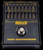MarkBass MB 7 Distorsore