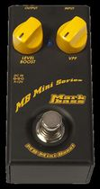 MarkBass MB Mini Boost