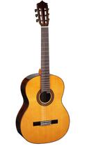 Martinez MCG-68S