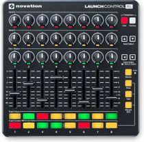 Novation Launch Control XL Mk2
