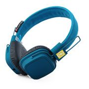Outdoor Tech Privates Turquoise