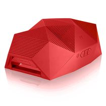 Outdoor Tech Turtle Shell 2.0 Red