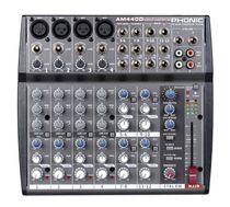 Phonic AM440D