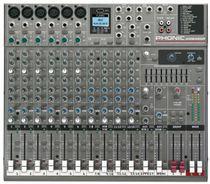 Phonic AM642DP