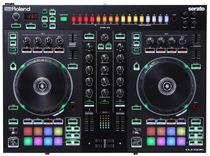 Roland DJ-505