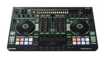 Roland DJ-808
