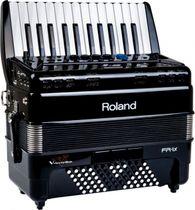 Roland FR-1X BK