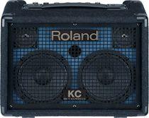 Roland KC-110