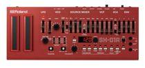 Roland SH-01A RD