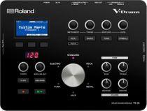 Roland TD 25
