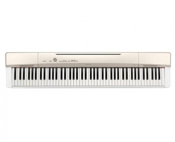 Casio Privia PX 160 GD