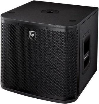Electro-Voice ZX-A1 Sub