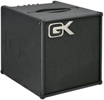 Gallien-Krueger MB 110