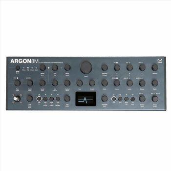 Modal Electronics ARGON 8M