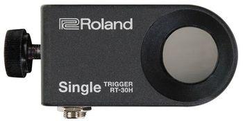 Roland RT-30H